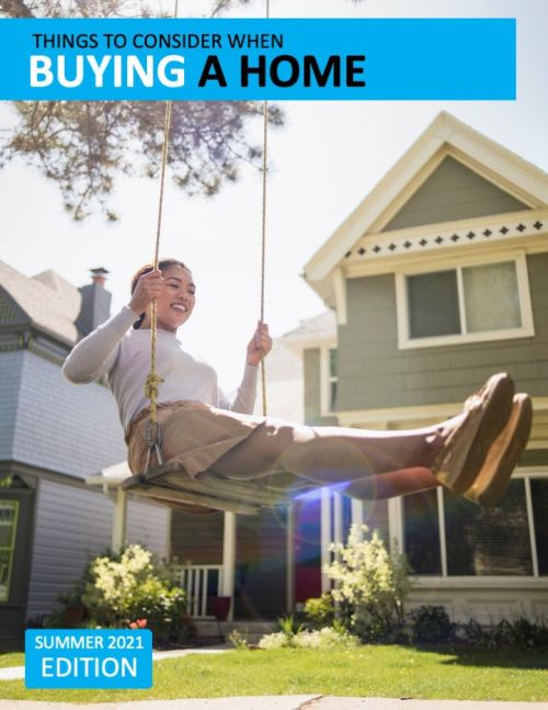 Upper Keys Mortgage, Upper Keys Mortgage Rates