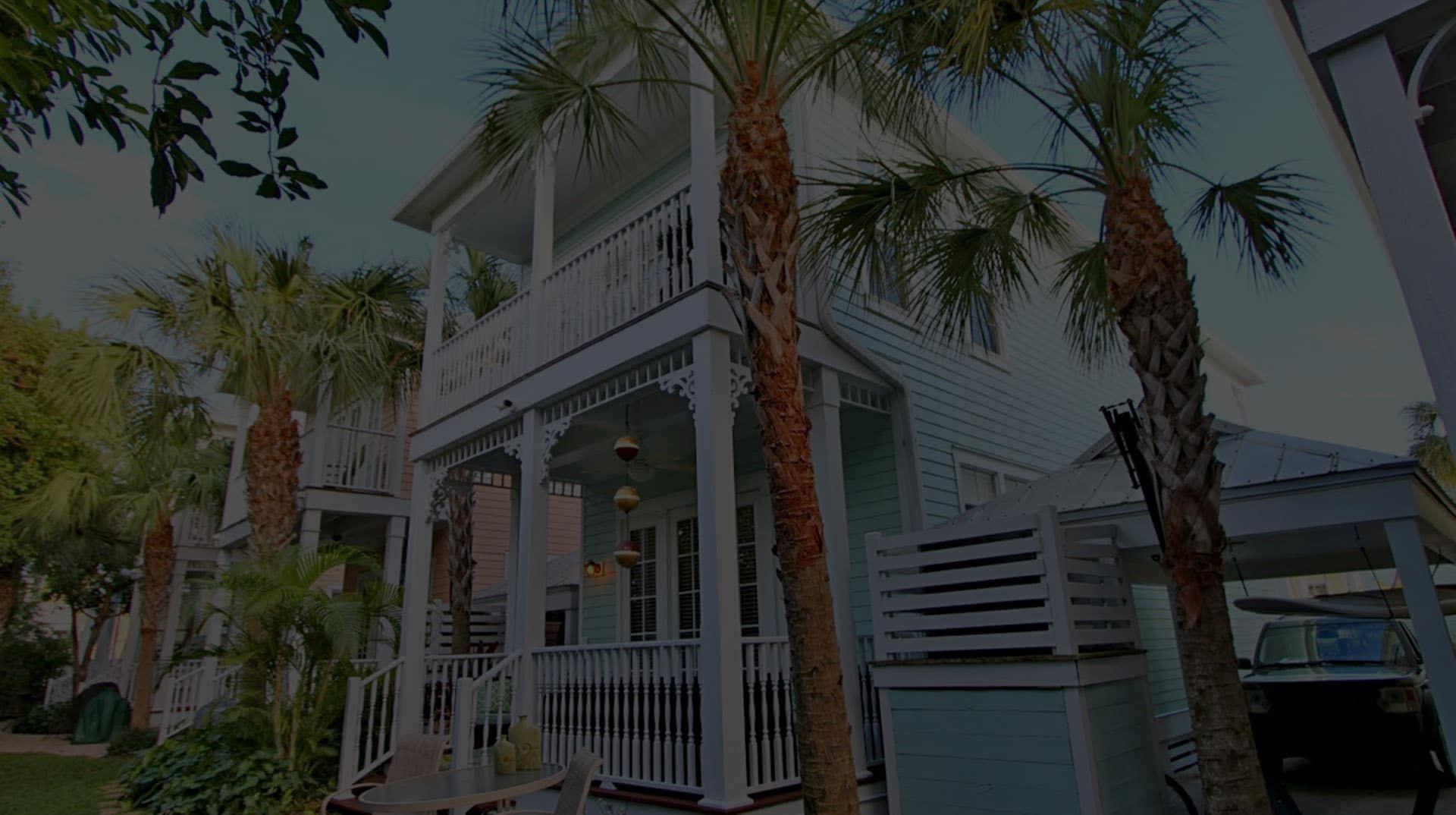 upper keys mortgage, upper florida keys mortgage, mortgage upper keys, mortgage upper florida keys mortgage