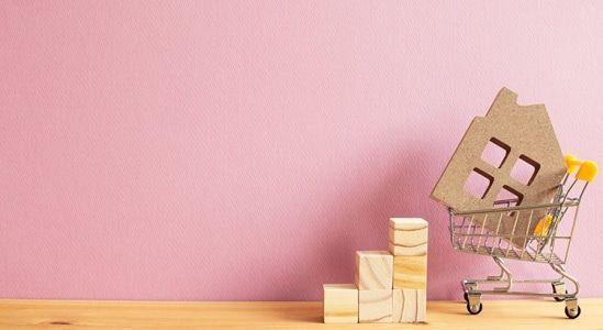 st. augustine mortgage, st. augustine mortgage rates, st. augustine mortgage brokers, st. augustine florida mortgage, mortgages st. augustine fl, st. augustine mortgage calculator