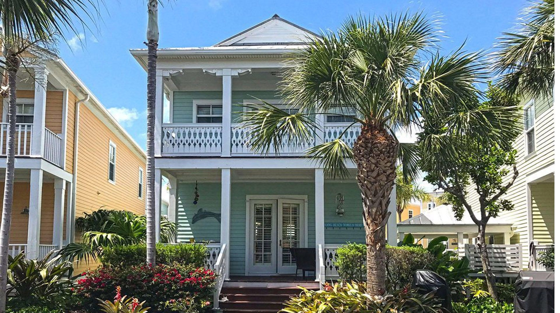 upper keys mortgage, upper florida keys mortgage, mortgage upper keys, mortgage upper florida keys mortgage, mortgage calculator,