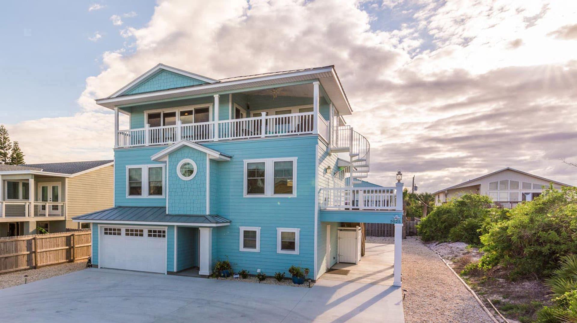 upper keys mortgage, upper florida keys mortgage, mortgage upper keys, mortgage upper florida keys mortgage, mortgage calculator, second home mortgage